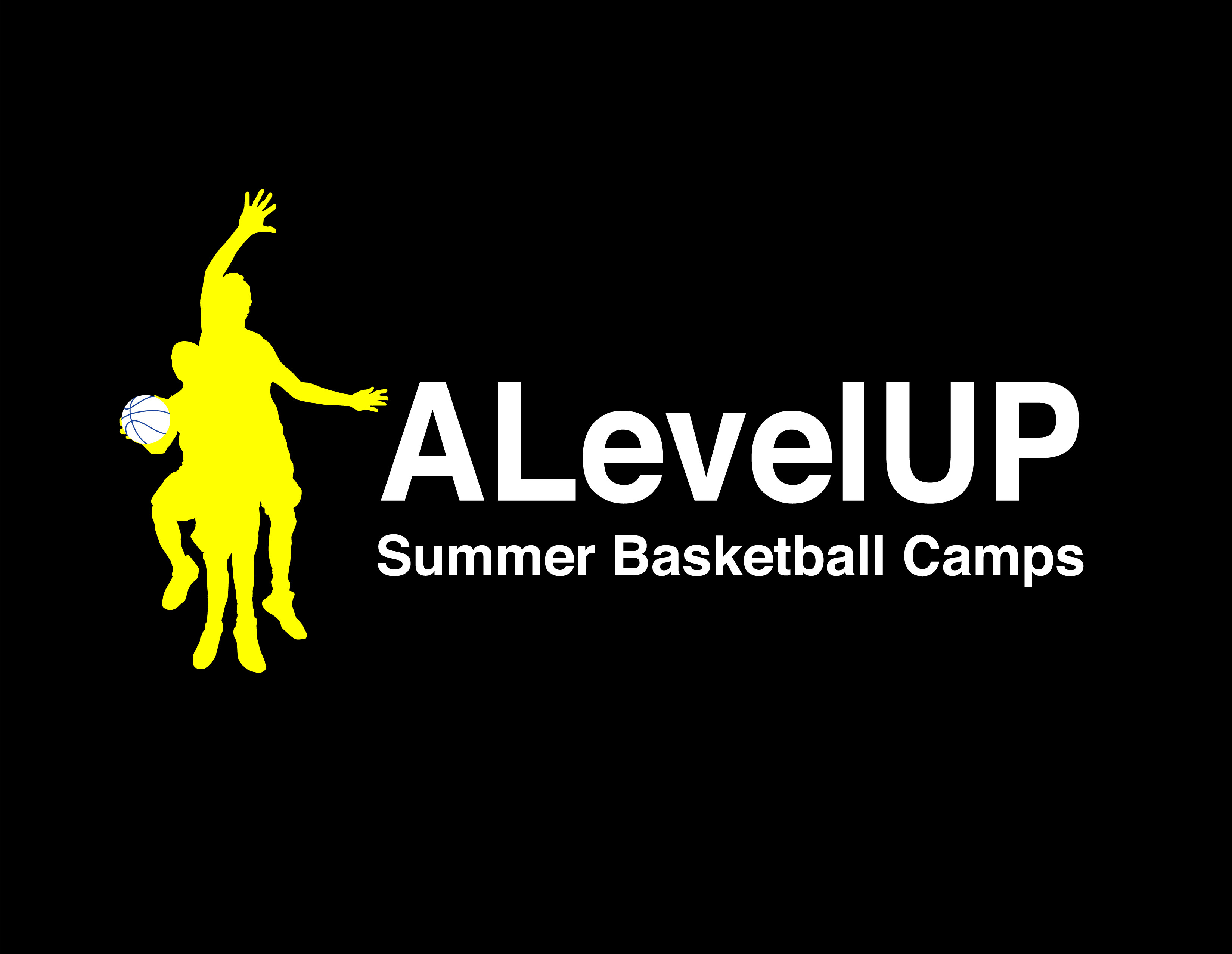 AJAX Summer Camps 12 - 14 yrs old