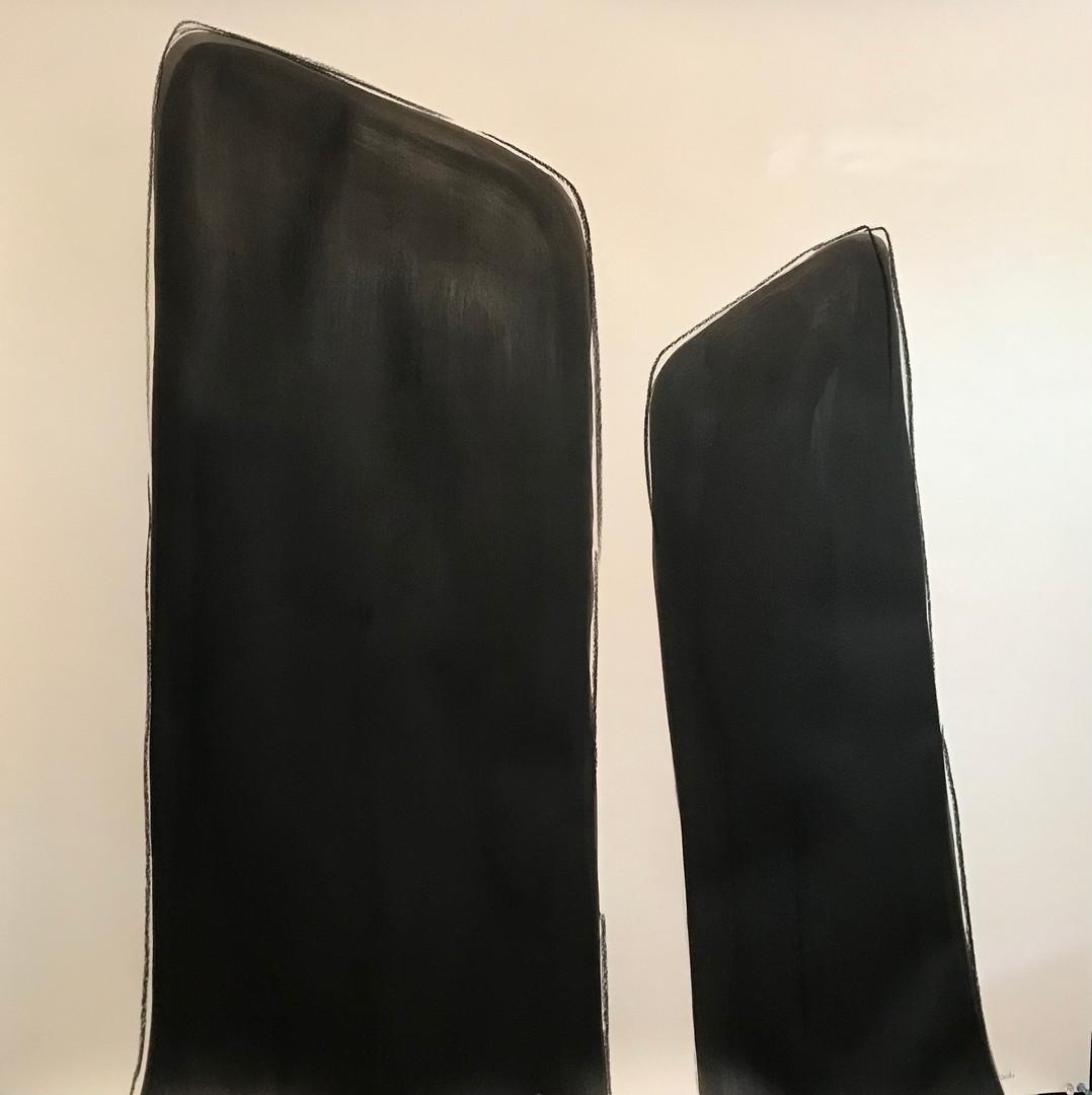 Monoliths II