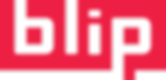 Logo-BlipSmall.png
