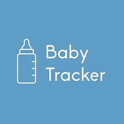 babytracker.png