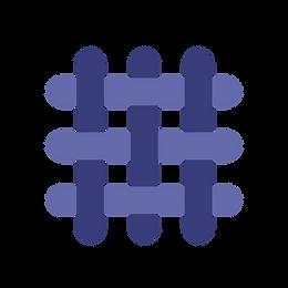 mesh_logo.png