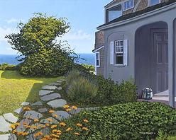 cape cottage5.jpg