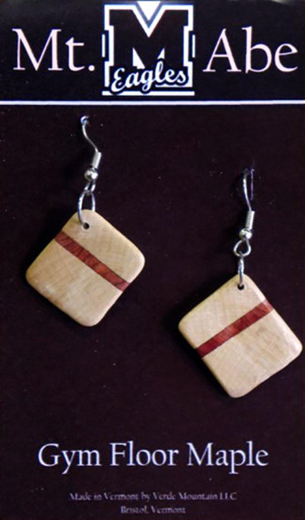 mt-abe-gym-floor-maple-cedar-stripe