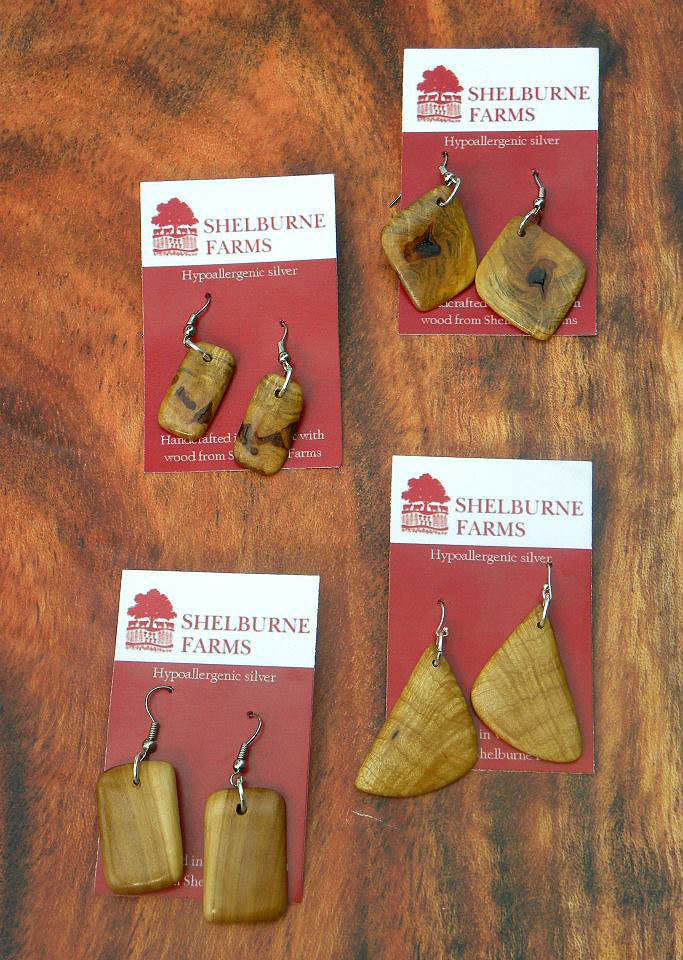 shelburne-farms-earrings