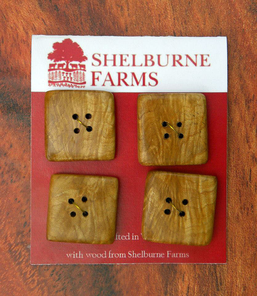 maple-burl-buttons