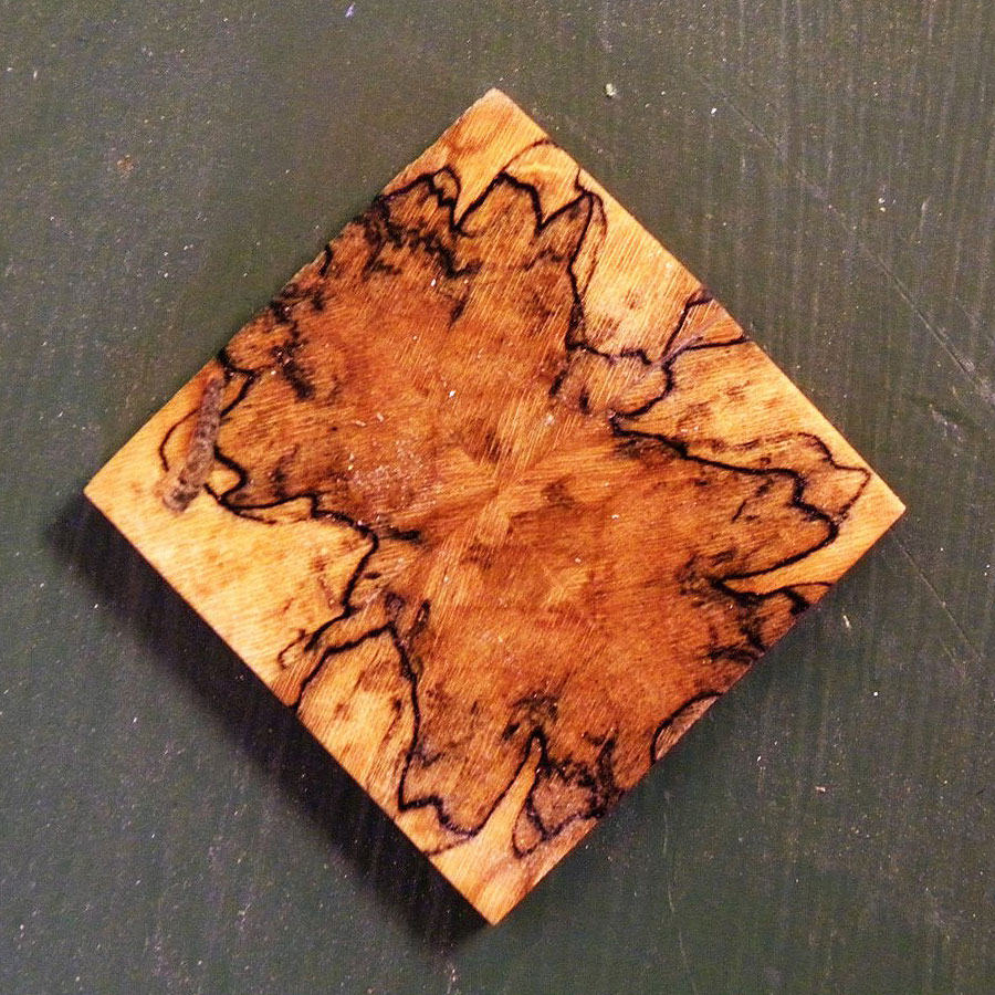 book-matched-spalted-maple