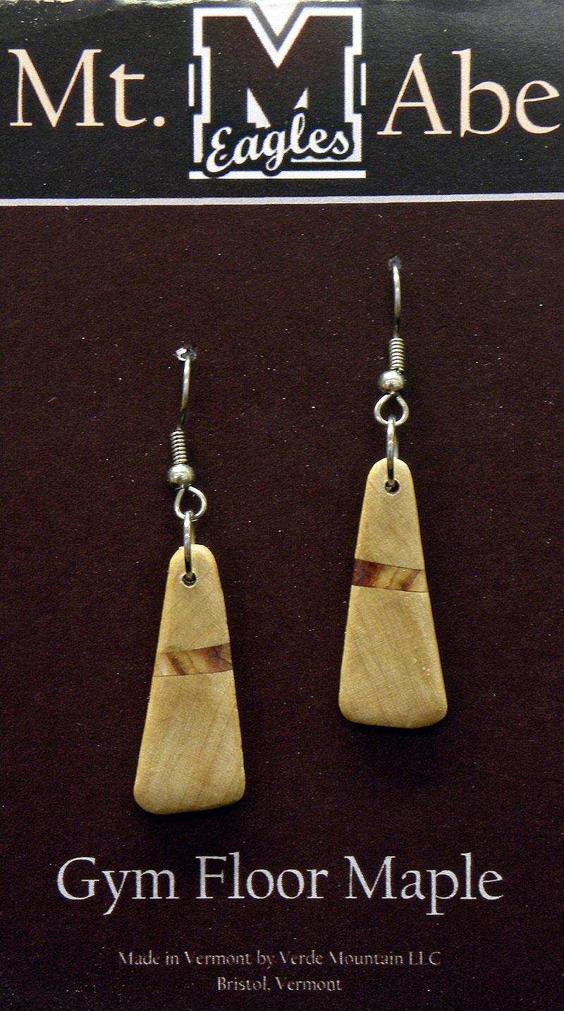 mt-abe-gym-floor-earrings