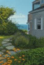 Cape Cod Cottage jpeg.jpg
