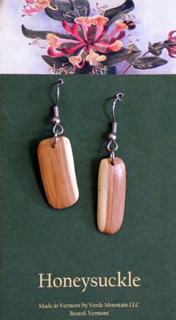 honeysuckle-earrings