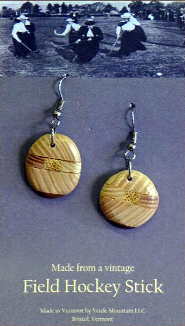 vintage-field-hockey-stick-earrings-2