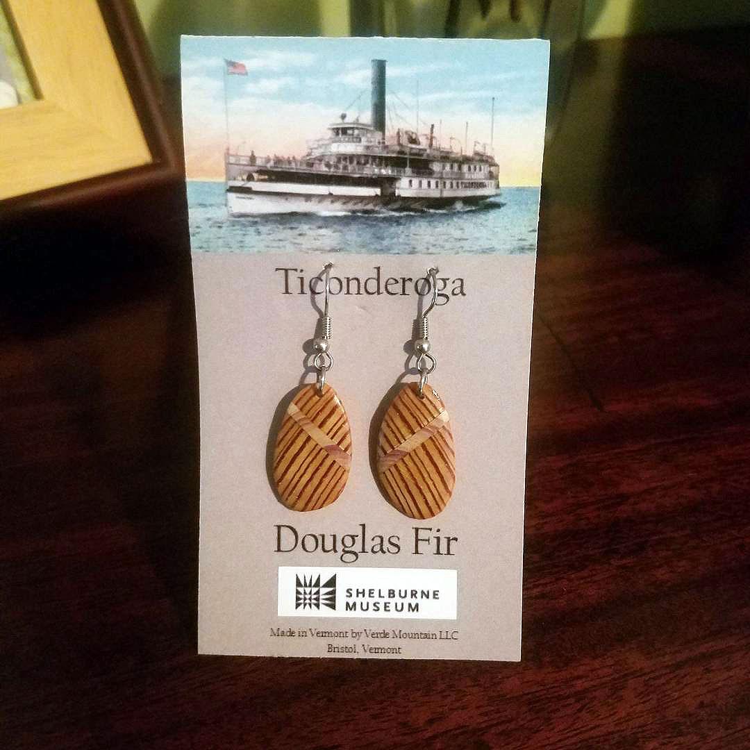 ticonderoga-douglas-fir