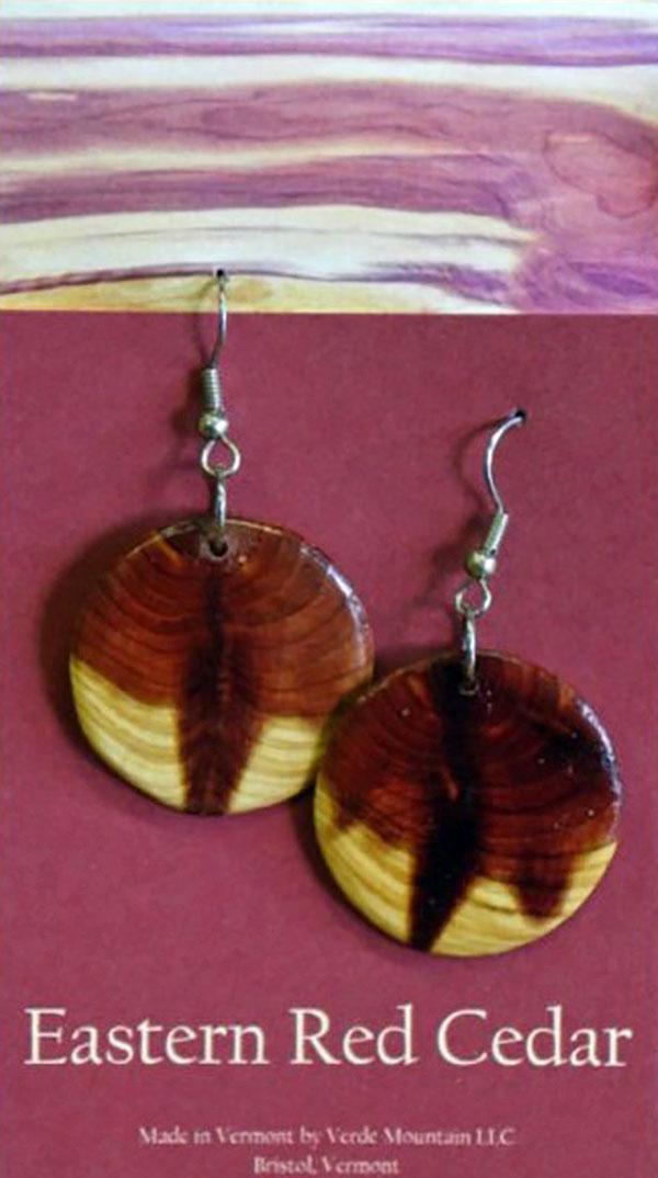 eastern-red-cedar-earrings