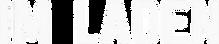 Laden_Schriftzug_gro%C3%9F_edited.png