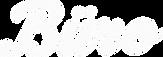 B%C3%BCro_Schriftzug-gro%C3%9F_edited.pn