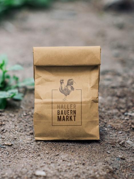 Haller_Bauernmarkt.jpg
