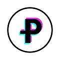 Logo Pulsitive.png