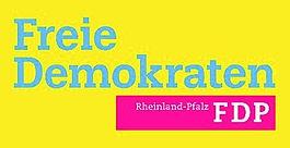 FDP RLP gelb.jpg