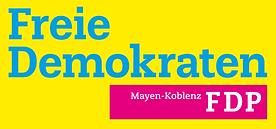 FDP Kreisverband
