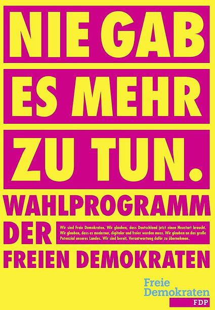 Wahlprogramm Logo.JPG