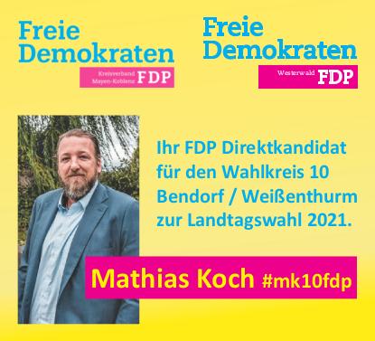 M.Kochwahl.png