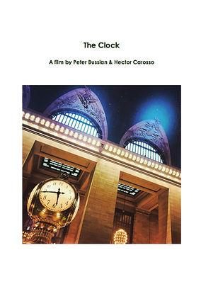 The Clock Business Plan 3.jpg
