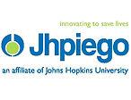 Jhpiego-Jobs-in-Ghana.jpg