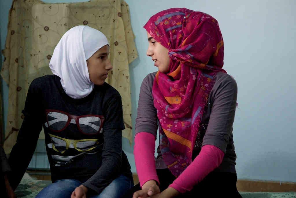 Syrian Refugees (CEP) (1).jpg