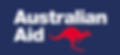 australian-aid-white-and-red-on-blue.png