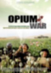 Opium_war_poster.jpg