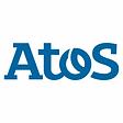 atos_logo_0.png