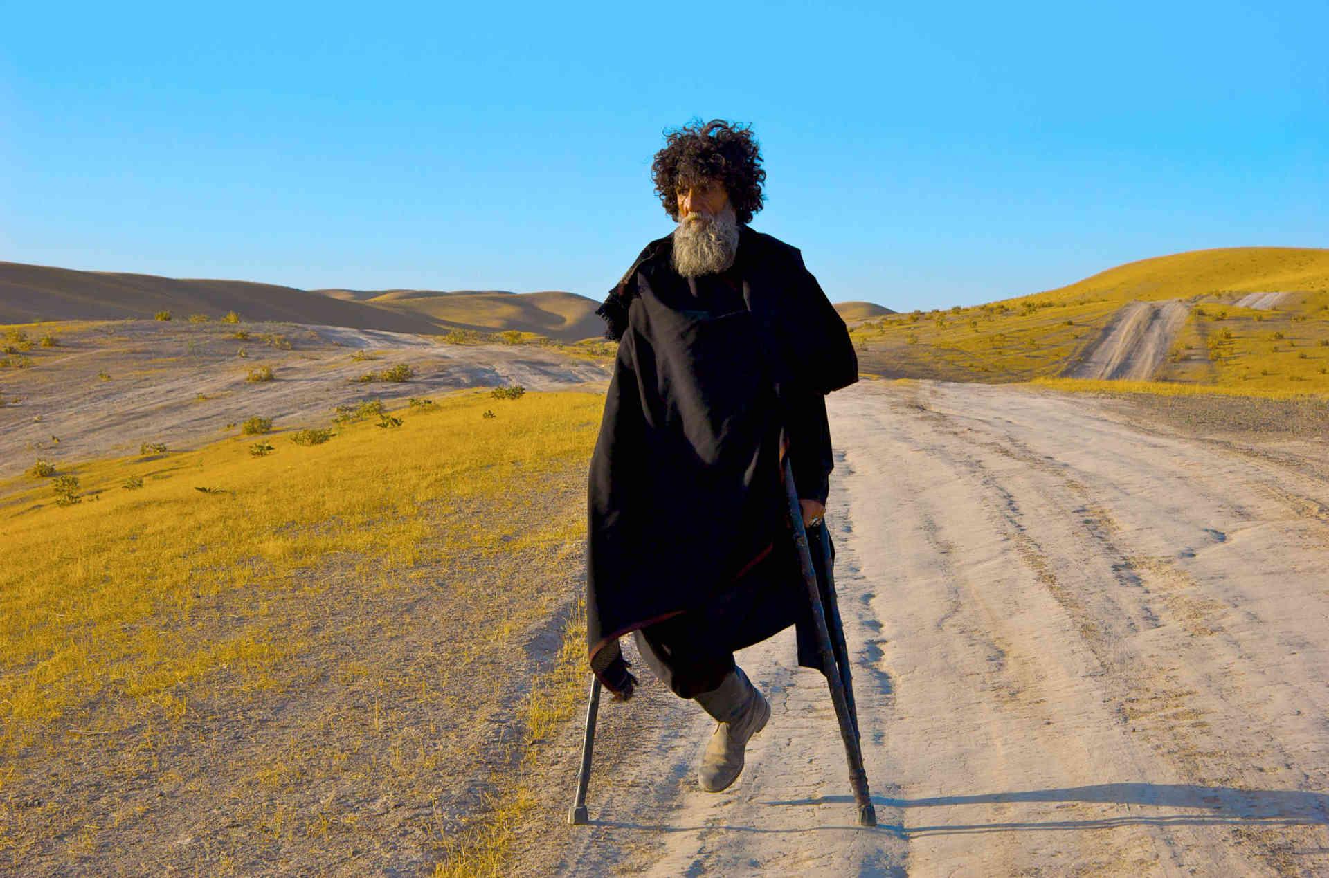 24.Afghanistan  22.jpg