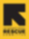 International_Rescue_Committee_(logo)-1.