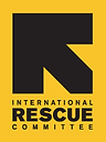 International_Rescue_Committee_(logo)-1.
