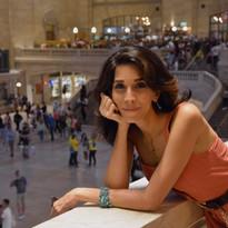 Pooya Mohseni