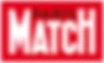 Paris_Match_1981_logo.svg.png