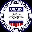 USAID-logo-D98B06D211-seeklogo.com.png