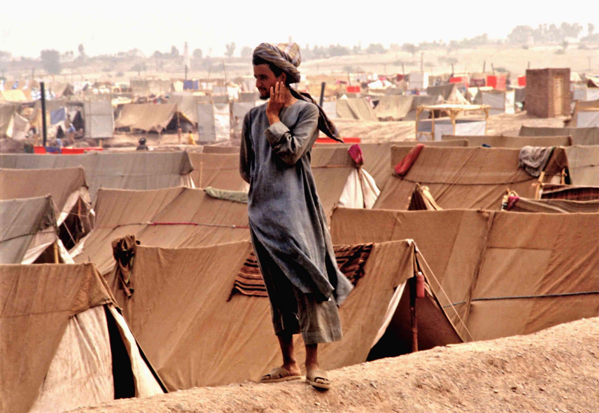17.Afghanistan  14.jpg
