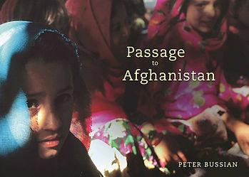 passage-to-afghanistan-9781510708136_xlg