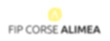 Logo Alimea.png