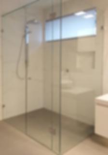 Frameless Showerscreen.png