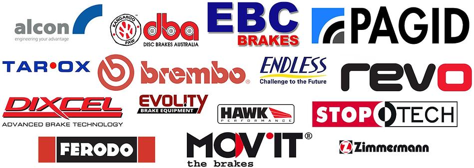 Bremsen Logowand.png