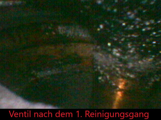 Ventil nachher.png