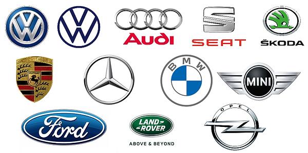 Logo Hersteller.png