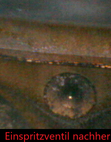 Injektor nachher.png