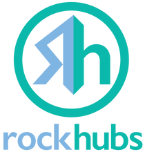 RockHubsVerticalLogo.png