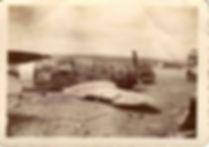 fw190 2.jpg