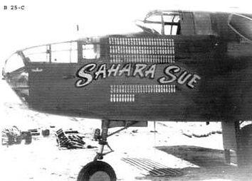 6A Sahara Sue.jpg
