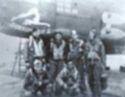 6v crew.jpg