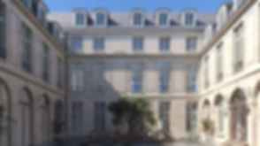 HotelCoulanges_PORTAIL_03_edited.jpg