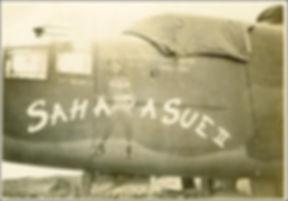 Sahara Sue II.jpg